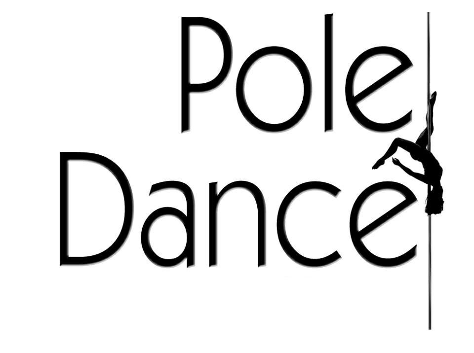 Pole Dance Logo
