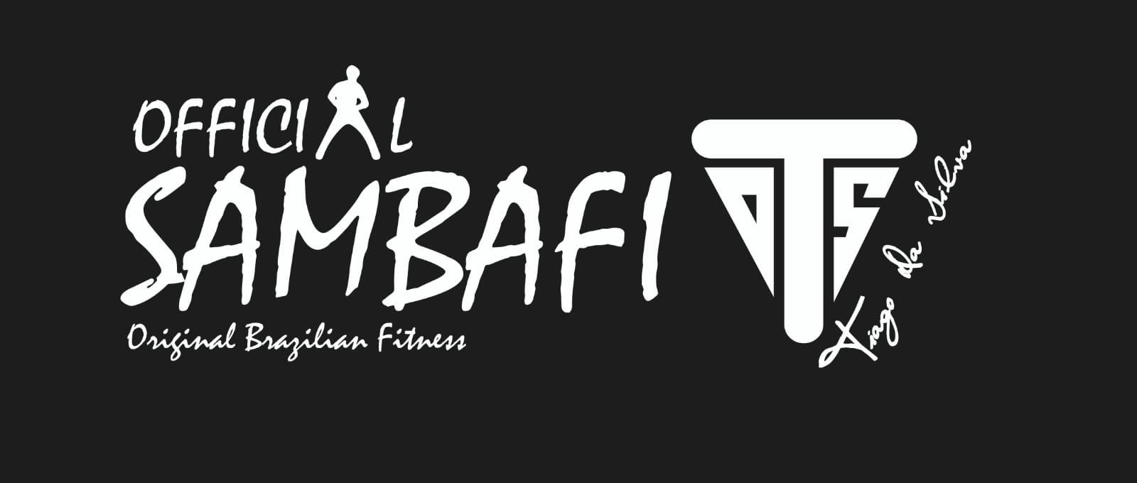 Sambafit Logo